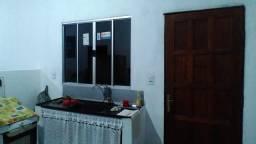 Vendo casa em Residencial Jacaraípe, Travessa C