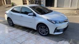 Corolla XEI 2018/2018