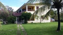 Belíssima casa Reserva do Paiva