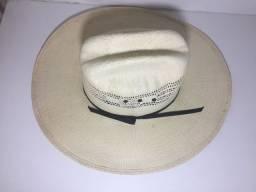 Chapéu de montaria - Country Cowboy