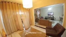 Casa de Condomínio com 4 quartos à venda, por R$ 440.000,00 - Chácara Brasil - CM