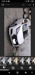 Alugo para motoristas profissionais de aplicativos