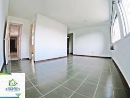 Apartamento no Conjunto Villa Verde, 2 quartos, 65 m² / próximo do setor central