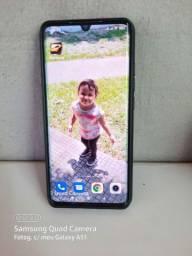 Smartphone Samsung Galaxy A51