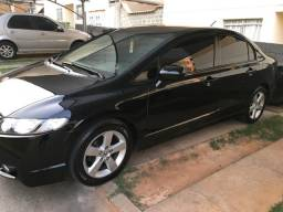 Vendo Honda Civic 2010