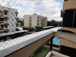 Apartamento Padrão na Zona Leste (2022 FL)