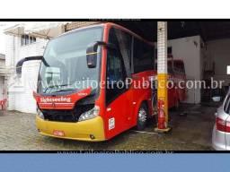 Ônibus Scania/k310 Neobus, Ano 2008 qwjro blhgg