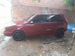 VENDO FIAT ANO 2000