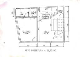 VENDO OU DIVIDO C/ ENTRADA