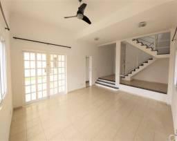 Venda - Casa Sobrado 3 Dormitórios 473 m² Condomínio Fechado - Urbanova Sjc