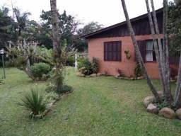 Velleda oferece sitio praticamente dentro de Viamão, morar e lazer