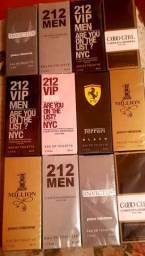 Perfume 1 linha