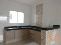 Locação - Apartamento - Villagio Mundo Novo - Franca SP