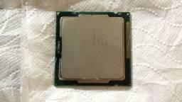 PROCESSADOR I5 2310 LGA -1155