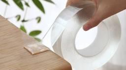 Bonder tape