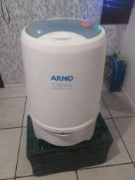 Arno centrífuga de roupas