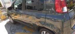 Fiat uno vivace 2012/2013 - Recibo aberto - GNV - 2020 vistoriado