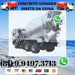 Concreteira concreto , concreteira concreto , *