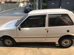 Fiat uno mille eletronic 94