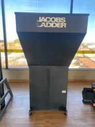Escada jacob ladder