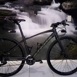 Bike Sense activ