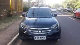 Honda CR-V 2013 $59.500,00