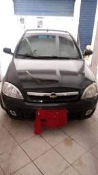 Chevrolet Corsa Sedan 1.4 Econoflex (Corsão Kit Gnv )