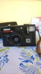 Kodak Hobby (Câmera Analógica)