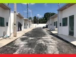 Casa Nova Pronta Pra Morar Cd Fechado 2qrts Parque Das Laranjeiras cadbe xpypk