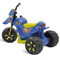 Baterias para moto elétrica infantil