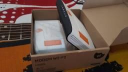 Modem Roteador com Wifi Wireless Operadora Oi