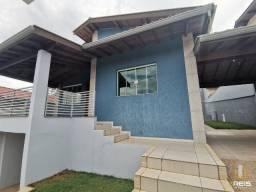 Linda Casa à Venda - Socorro,SP