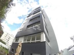 Apartamento à venda com 2 dormitórios em Bela vista, Porto alegre cod:9929211