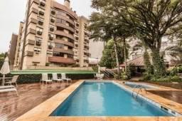 Apartamento para alugar com 3 dormitórios em Boa vista, Porto alegre cod:SC12597
