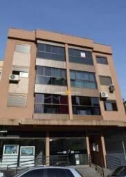 Apartamento com 1 dormitório à venda, 48 m² por R$ 171.100 - Centro - Lajeado/RS