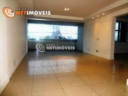 Apartamento para alugar com 4 dormitórios em Pituba, Salvador cod:539096