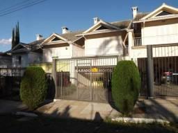 Sobrado com 3 dormitórios para alugar, 167 m² por R$ 2.950,00/mês - Moinhos - Lajeado/RS