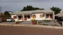 Casa com 2 dormitórios à venda, 50 m² por R$ 148.000 - Campestre - Lajeado/RS