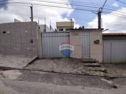 Galpão para alugar, 180 m² por R$ 950,00/mês - Heliópolis - Garanhuns/PE