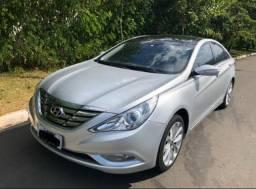 Hyundai Sonata (parcelamos)