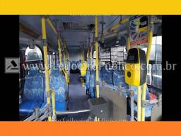 Ônibus Volks/comil Svelto, Ano 2009 sebvp yckki