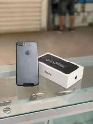 iPhone 7 plus, 128gb