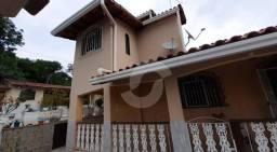 Casa à venda, 199 m² por R$ 800.000,00 - Araçatiba - Maricá/RJ