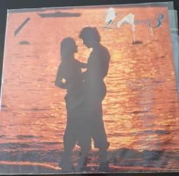 LP - Lembrancas 3
