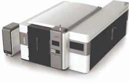 Máquinas para corte a Laser Fibra 1000W, 2000W ,3000W ,4000W.