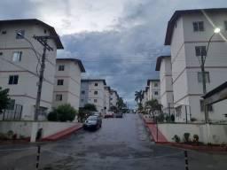 Alugo apartamento em anapoles de 3 quartos com suite
