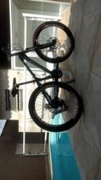Venzo Fx-3 1.250$