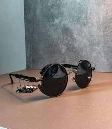 Óculos alok em promoção