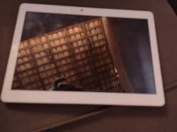 Tablet 10' polegadas Multilaser M10A