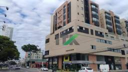Loft com 1 dormitório à venda, 56 m² por R$ 450.000,00 - Nações - Balneário Camboriú/SC
